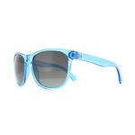 Columbia Thurmond Lake Sunglasses