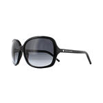 Marc Jacobs MARC 68/S Sunglasses