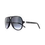 Marc Jacobs MARC 70/S Sunglasses