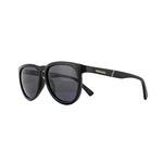 Diesel DL0272 Sunglasses