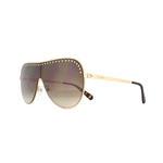 Guess GU5200-S Sunglasses
