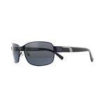 Timberland TB9127 Sunglasses