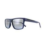 Timberland TB9156 Sunglasses