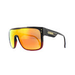 Carrera Flagtop II Sunglasses