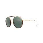 Carrera 208/S Sunglasses