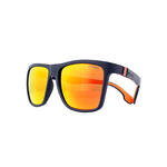 Carrera 5047/S Sunglasses Thumbnail 1