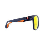 Carrera 5047/S Sunglasses Thumbnail 4