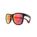 Carrera 5050/S Sunglasses