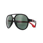Carrera 5051/S Sunglasses