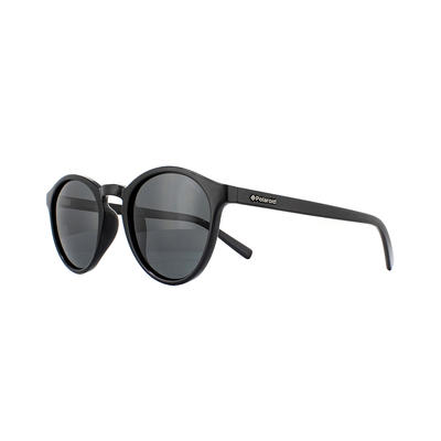 Polaroid PLD 1013/S Sunglasses