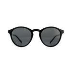 Polaroid PLD 1013/S Sunglasses Thumbnail 2
