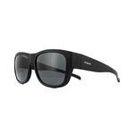 Polaroid Suncovers PLD 9003/S Sunglasses