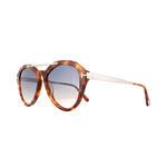 Tom Ford Lisa 02 FT0576  Sunglasses