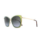 Tom Ford India 02 FT0605 Sunglasses