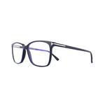 Tom Ford FT5478-B Glasses Frames