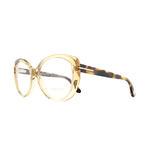 Tom Ford FT5492 Glasses Frames