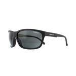 Arnette EL Carmen 4263 Sunglasses