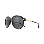 Versace VE4341 Sunglasses