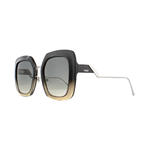 Fendi FF 0317/S Sunglasses