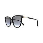Fendi FF 0345/S Sunglasses