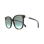 Fendi FF 0374/S Sunglasses