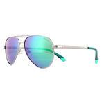 Polaroid Kids 8015/N/NEW Sunglasses