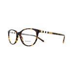 Burberry 2205 Glasses Frames