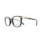 Burberry 2269 Glasses Frames