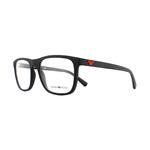 Emporio Armani 3140 Glasses Frames