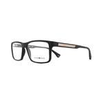 Emporio Armani 3038 Glasses Frames