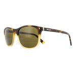 Prada 01RS Sunglasses