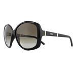 Chloe CE663S Sunglasses