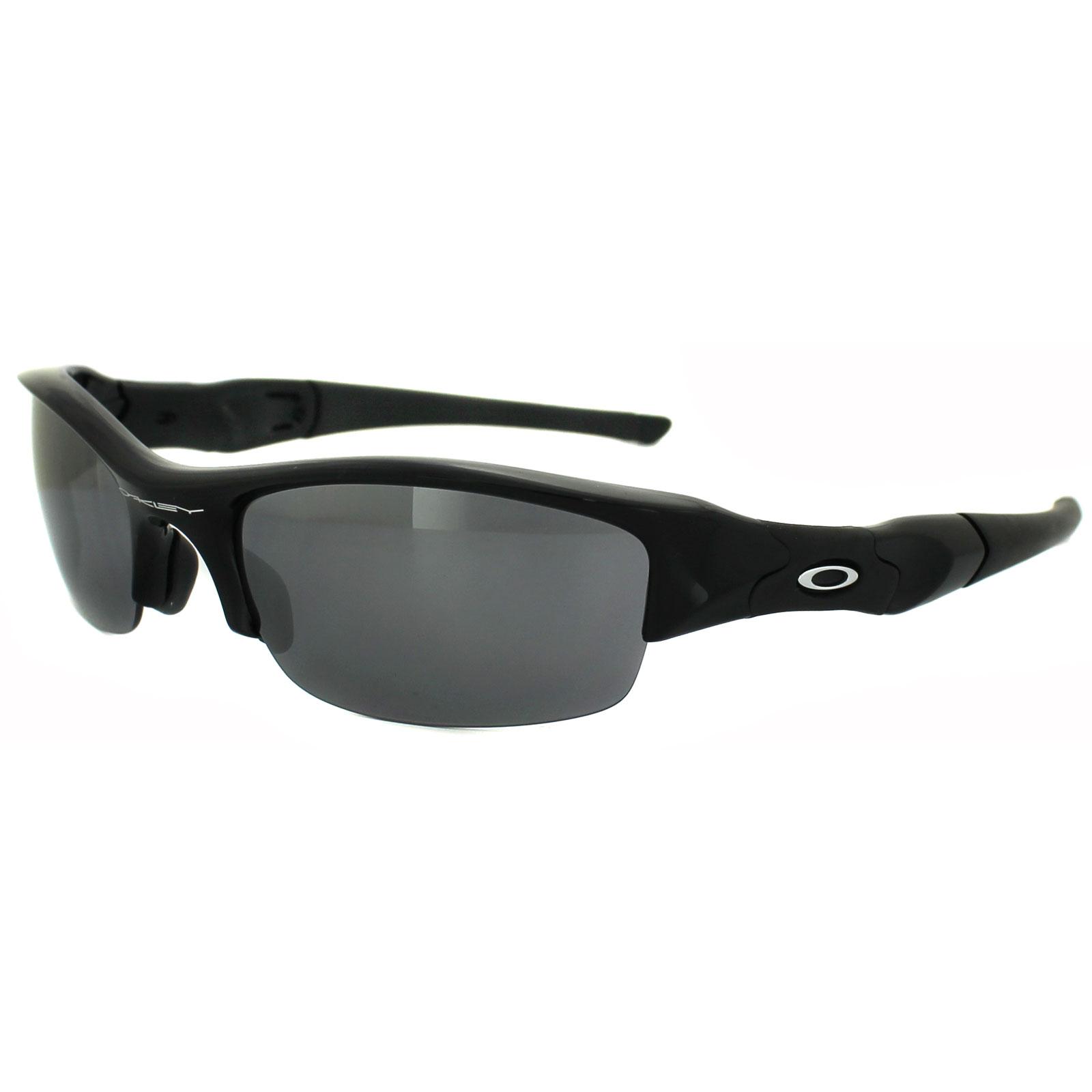 oakley sunglasses 03 881