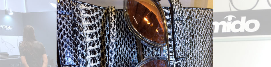 mirrored sunglasses are hot for 2015