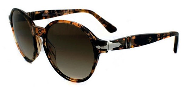 Throwback designs are in by Discounted sunglasses