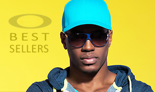 Oakley Best Selling Sunglasses