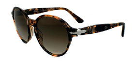 Persol 2988