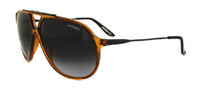 Carrera 82 Sunglasses