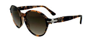 Persol 2988 Sunglasses