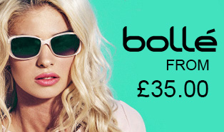 Bolle sunglasses offer
