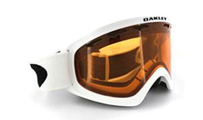 9bb0f13697 Discounted Sunglasses - Buy Cheap Designer Sunglasses Online