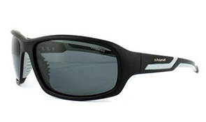 aca5b860bce Polaroid 7406 - Save 29% NOW £32.00 · Oakley Best Selling Sunglasses