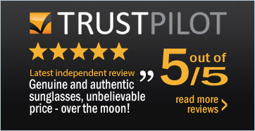 Trustpilot independent reviews