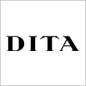 Cheap DITA Sunglasses UK Store - Discounted Sunglasses