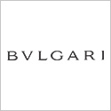 Bvlgari Frames ? Discounted Sunglasses