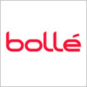 Cheap Bolle Goggles - Discounted Sunglasses