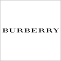 Burberry Frames ? Discounted Sunglasses