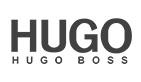 Hugo by Hugo Boss Sunglasses