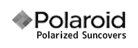 Polaroid Suncovers Sunglasses