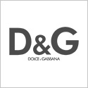 Dolce & Gabbana Frames ? Discounted Sunglasses